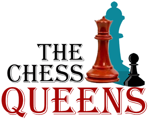 The Chess Queens